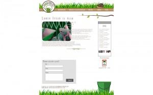 05. Smaragd K Blog bejegyzés 800X500