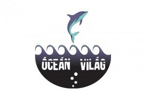 Ocean World non transp